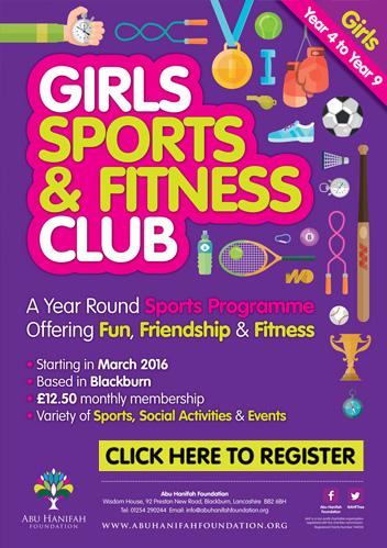 AHF-Girls-Fitness