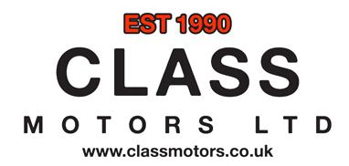 Class-Motors-sponsor