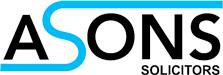 asons-sponsors