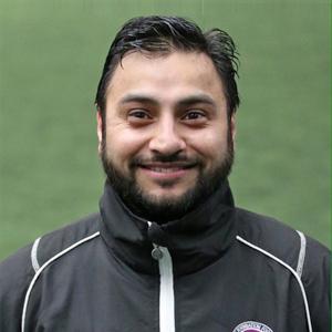 nizam_coaches
